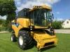 New Holland MX5080
